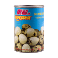 KHAMPHOUK Quail Egges in Water 425g