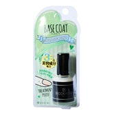 SHO-BI DECORATIVE NAIL Base Coat 10ml