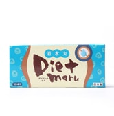 EISHIN Diet Maru Supplement