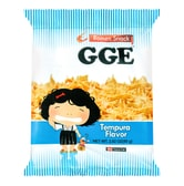 WEILIH GOOD GOOD EAT Tempura Wheat Cracker 80g