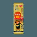 麦香村 荞麦面 300g