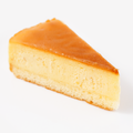 【冷冻】GOYO SHOKUHIN 柚子芝士蛋糕  480g