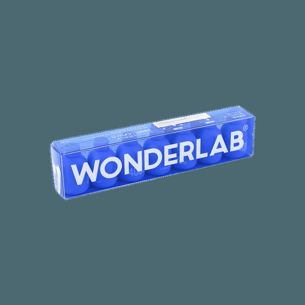 商品详情 - 【亚米独家】WONDERLAB 益生菌粉 7枚入 保护肠道健康 - image  0