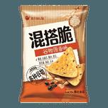ORION  Mixes The Original Flavor of Crisp Cereal 70g