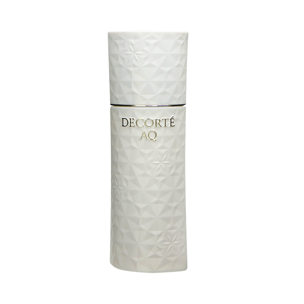 商品详情 - COSME DECORTE 黛珂||AQ 白檀焕白深层修护滋润乳液||200ml - image  0