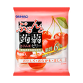 Jelly Cherry Flavor 6pcs 120g
