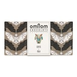 OMNOM Coffee + Milk Chocolate
