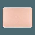 IWASAKI Natural Diatomite Floor Mat Upgraded Pink 60*39cm
