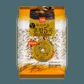 韩国WANG  软五穀米 营养助消化 4lb