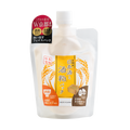 Japanese Sake and Sake Pack Skin Beauty Snow White HB Beauty Pack 170g