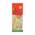 Latex Industrial Gloves M size