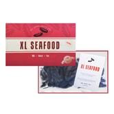 XL SEAFOOD Green Island Sea Cucumber 8oz