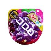 UHA Tasty Candy 50g