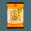 韩国WANG 波洛克鱼条 (调理用) 141g