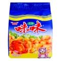 AISHANG Mimi Crab Flavored Chips 10 Packs 180g