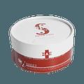 SPA TREATMENT||保湿蛇毒眼膜升级款||红色款 60片