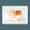 甘百世 珍珠奶茶巧克力 70g