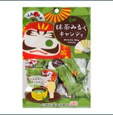 日本松山油脂 宇治抹茶牛奶糖 70g