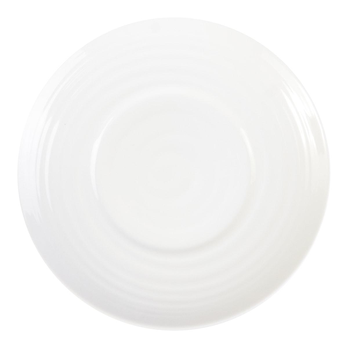 """Yamibuy.com:Customer reviews:Melamine Round Plate 8"""" #White"""