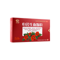 太极 归芪生血颗粒(新规格15袋/盒)