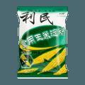 利民 玉米淀粉 380g