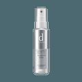 d program 安肌心语||敏感肌保湿化妆水喷雾||57ml 2021Cosme大赏受赏