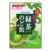 日本SENJAKU扇雀饴铺 特浓抹茶糖 95g