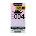 OKAMOTO 004 Ultra Thin Condom 10 Pack