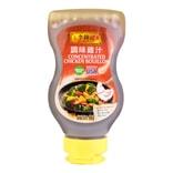 香港李锦记 调味鸡汁 272g