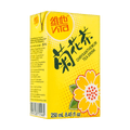 VITA Chrysanthemum Tea 250ml