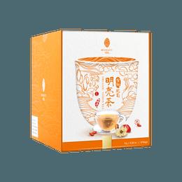 Organic Vision Tea, 10 bags