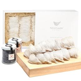 NESTLADY Bird's Nest 5A  250g