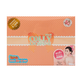 COLLY Whitening Beauty Collagen 6500mg 32pcs