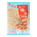 SHENGCHANGLONG Dried Boiled Shrimp 170g