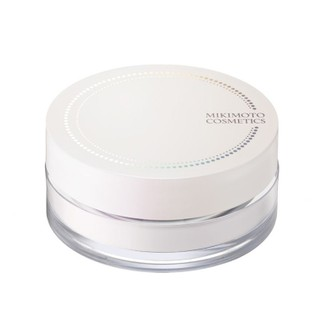MIKIMOTO COSMETICS Beauty Skin Powder  20g