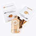 澳洲BIO-E 玫瑰花胶弹性胶原饮料 30ml*14袋 补充胶原蛋白  配合口服玻尿酸 效果更佳
