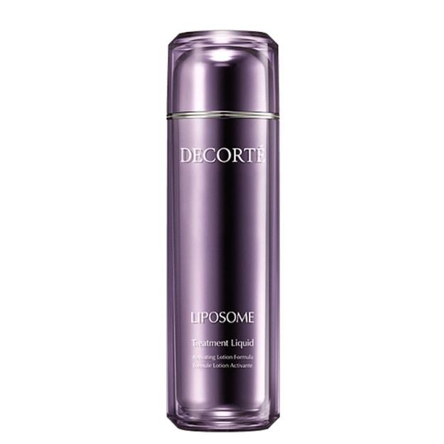 Product Detail - DECORTE LIPOSOME lotion 170ml - image  0