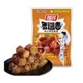 祖名 江南一绝 香逗卷 肉汁味豆腐卷 100g