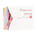 Honeymate Feminine Pad Mini 180mm 10pcs