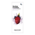 PAPA RECIPE Bombee Fruitables Purple Squeeze Lifting Mask 1 sheet