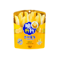 【国货新品】脆升升 薯条蜂蜜黄油味 40g