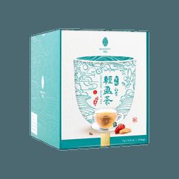 Organic Slim Tea, 10 bags