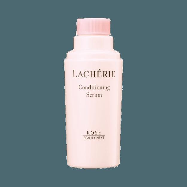 商品详情 - KOSE 高丝||LACHERIE 肌肤调理保湿乳液||替换装 120ml - image  0