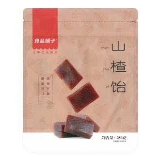 BESTORE Yee Haw 250g
