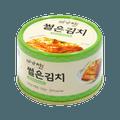 韩式 即食泡菜  160g