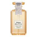 MOIST DIANE BONHEUR Natural & Organic Shampoo Orange Flower 500ml