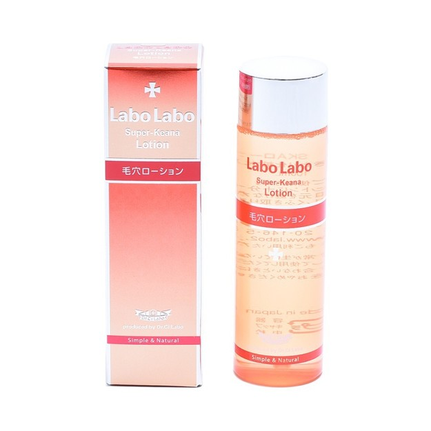 Dr.CI:LABO Oil Control Shrink Pores 100ML