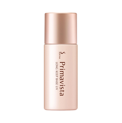 SOFINA Primavista Sebum Prevention Decorative Makeup Base UV SPF20・PA++ 25ml