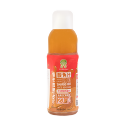 HENG-FENG Tamarind Juice 450ml