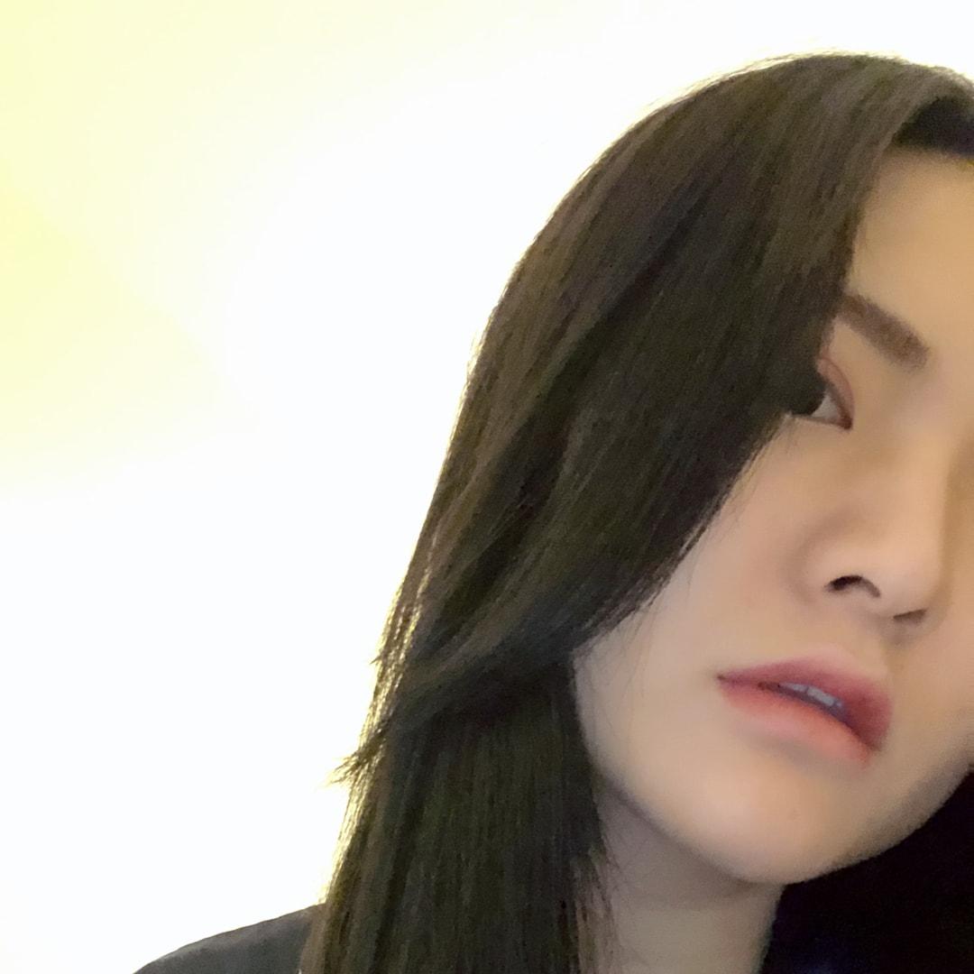李惠是淑女